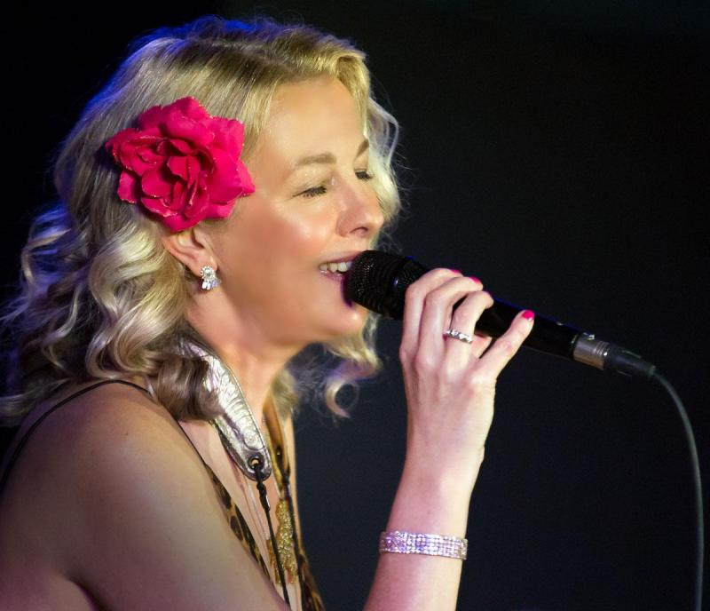 Kim-Cypher-Vocalist